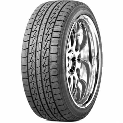 Зимние шины Roadstone Winguard Ice 205/55 R16 91Q