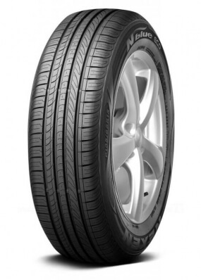 Летние шины Roadstone N'blue Eco 205/55 R16 91V